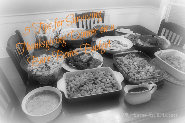 Thanksgiving Post (2)